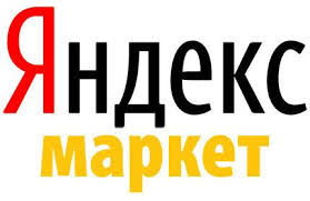 responses-yandex-market
